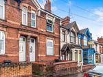 Thumbnail for sale in Stourbridge Road, Dudley