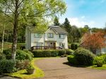 Thumbnail for sale in Gareloch Brae, Shandon, Helensburgh