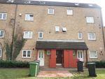 Thumbnail for sale in Bodesway, Orton Malborne, Peterborough