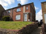Thumbnail to rent in Turners Road South, Luton