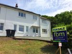 Thumbnail for sale in Blue Anchor Way, Dale, Haverfordwest