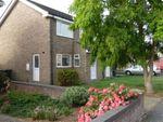 Thumbnail to rent in Caroline Close, Sleaford, Lincs