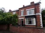 Thumbnail for sale in Kingsley Place, Heaton, Newcastle Upon Tyne