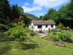 Thumbnail for sale in Kennels Cottage, Glendaruel, Argyll And Bute