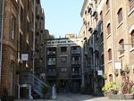 Thumbnail to rent in The Laundry Box, New Crane Place, Wapping, London