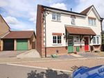 Thumbnail to rent in Hidcote Way, Great Notley, Braintree, Essex