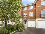 Thumbnail for sale in Arklay Close, Uxbridge, Middlesex