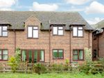 Thumbnail for sale in Grove Court, Deddington, Banbury