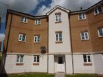 Thumbnail to rent in Columbia Road, Broxbourne, Hertfordshire