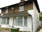 Thumbnail to rent in Francis Court, Worplesdon Road, Guildford