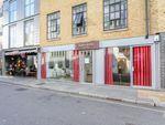 Thumbnail to rent in B, Bermondsey Street, London