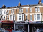 Thumbnail for sale in Western Road, Bexhill On Sea