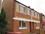 Thumbnail to rent in Sproughton Road, Ipswich