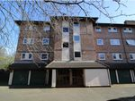 Thumbnail to rent in Brandling Court, Jesmond, Jesmond