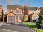 Thumbnail to rent in Duxford Close, Headless Cross, Redditch