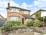 Thumbnail for sale in Southover, Woodside Park