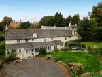 Thumbnail to rent in Coffinswell, Newton Abbot