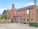 Thumbnail for sale in Thurlby, Alford, Lincolnshire