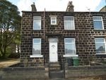 Thumbnail for sale in Moorfield Terrace, Yeadon, Leeds
