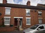 Thumbnail for sale in Crabb Street, Rushden, Northamptonshire