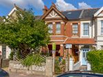 Thumbnail to rent in Alexandra Road, Worthing