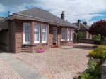 Thumbnail to rent in Holyrood Street, Carnoustie