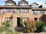 Thumbnail for sale in Benwell Court, Sunbury On Thames, Middlesex