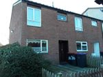 Thumbnail for sale in Spout Way, Telford