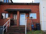 Thumbnail to rent in Glebeland Way, Torquay