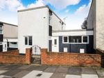 Thumbnail to rent in Fawlee Green, Kenton, Newcastle Upon Tyne