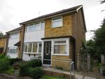 Thumbnail for sale in St Marys Green, Kennington, Ashford