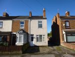 Thumbnail to rent in Ropery Road, Gainsborough, Lincolnshire