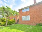 Thumbnail for sale in Stanwick Drive, Cheltenham, Gloucestershire