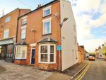 Thumbnail for sale in Bath Street, Syston, Leicestershire