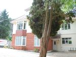 Thumbnail to rent in Spur Hill Avenue, Poole