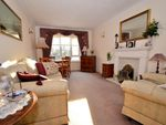 Thumbnail for sale in Delamere Lodge, Chester Road, Hazel Grove, Stockport