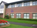 Thumbnail to rent in Unit 4, Coped Hall, Royal Wootton Bassett