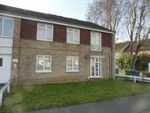 Thumbnail to rent in Holmes Drive, Wisbech