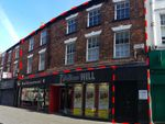 Thumbnail for sale in Victoria Wharf, Victoria Street North, Grimsby