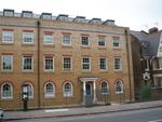 Thumbnail to rent in 2 Bed Flat, The Heights, New Road, Rochester