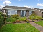 Thumbnail for sale in Sycamore Close, Heavitree, Exeter, Devon