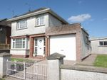 Thumbnail to rent in Jockey Lane, Moy, Dungannon