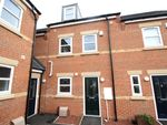 Thumbnail to rent in Horsley Close, Craghead, Stanley