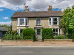 Thumbnail for sale in Wicken Road, Clavering, Saffron Walden