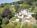Thumbnail for sale in Tower House Lane, Wraxall, Bristol