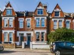 Thumbnail to rent in Durham Road, East Finchley