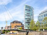 Thumbnail to rent in Glass Wharf, St. Philips, Bristol