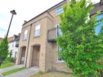 Thumbnail to rent in Bentley Drive, Stansted, Essex