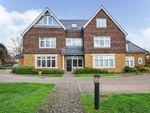 Thumbnail to rent in Wansunt Road, Bexley