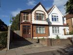 Thumbnail for sale in The Limes Avenue, Arnos Grove, London